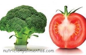 6 Alimentos para mantenerse joven