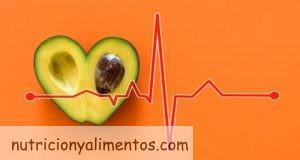 Alimentación contra el colesterol