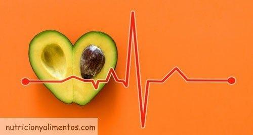 alimentacion para el colesterol