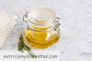 ¿Cómo conservar el Aceite de Oliva?