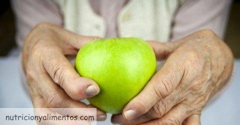 enfermedades autoinmunes y alimentacion