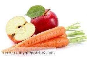 5 alimentos para retardar el evejecimiento