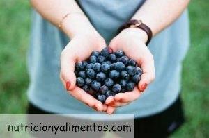 Vitaminas y Minerales contra el envejecimiento