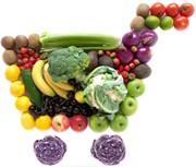 Nutricion y Alimentos